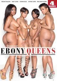 Top 4 ebony xxx sites