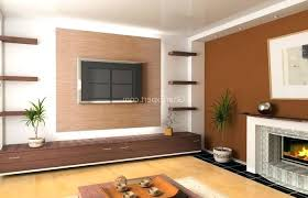 Bedroom Wall Painting Ideas Awesome Stunning Outstanding Wall Painting Ideas For Living Room Best Paint