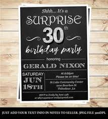 birthday invitations samples 463 best birthday invitations template images birthday invitation