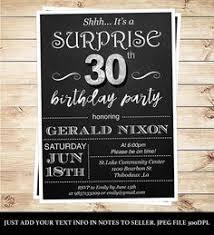 birthday invitations samples 463 best birthday invitations template images birthday invitation