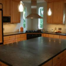 stone kitchen countertops. Fine Stone Natural Stone Has A Certain Flair To It That No Other Material Can Quite  Match Itu0027s Beautiful Luxurious And Of Course Expensive In Stone Kitchen Countertops E