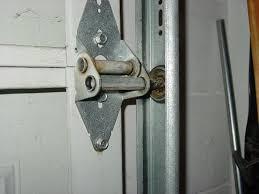 how to lubricate a garage doorHow to Lubricate a Garage Door  InfoBarrel