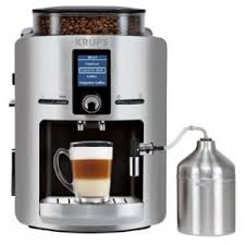 coffee machines for home. Unique For To Coffee Machines For Home S