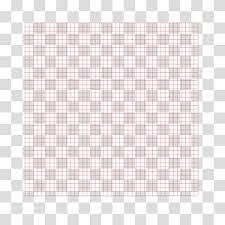 квадратная сетка PNG фото скачать бесплатно | HotPNG