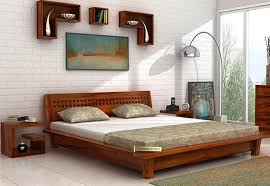 Beds Designs Beautiful Ideas Queen Size Beds Designs Download Page Home  Design.