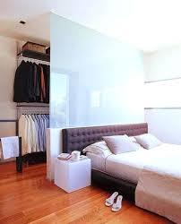 closet behind bed 5 super idea of walk through ikea