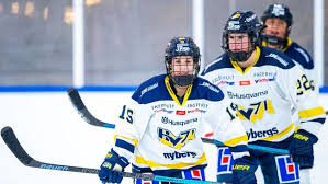 1,732 likes · 3 talking about this. New Score Record Of Hv71 In Sdhl Teller Report