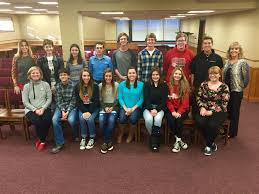 welcome to lincoln way community high school district 210 on 1 2016 students who participated in the voice of democracy essay contest were required to submit their entries students from lincoln way