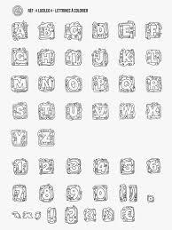 Coloriages Pour Tous Lettrines Colorier X Alphabet Moyen Age
