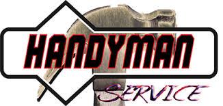 Free Free Handyman Logos, Download Free Clip Art, Free Clip Art on ...