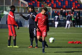 Le formazioni ufficiali di Cosenza - Empoli - Sito ufficiale del Cosenza  Calcio