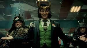 Loki Episode 6 (Finale): Release Date ...