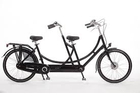 tandem bike a bike rental tours