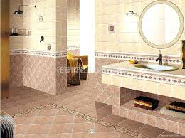 Image Floral Wall Tiles Bathroom Ideas Decorative Wall Tiles For Bathroom Of Fine Bathroom Decorative Tiles Simple Bathroom Rubengonzalez Wall Tiles Bathroom Ideas Wonderful Feature Walls Bath Panel Family