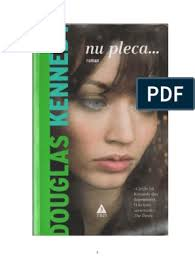 Douglas_Kennedy_-_Nu_pleca_.pdf