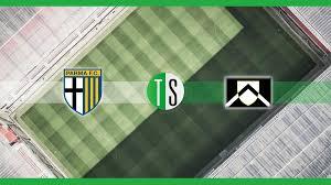 Serie A, Parma-Udinese: probabili formazioni, pronostico e quote
