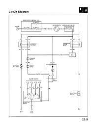 air compressor t30 wiring diagram diagrams online air compressor t30 wiring diagram