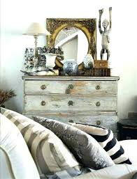 shabby chic childrens bedroom furniture. Shabby Chic Childrens Bedroom Furniture Accessories Living Room