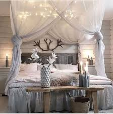 canopy bed curtain ideas simple ikea curtains on curtain rod