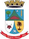 imagem de General Câmara Rio Grande do Sul n-16