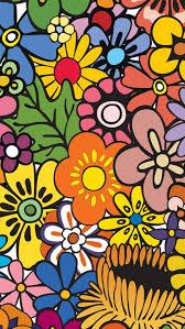640x1136 hippie windows phone