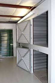 storage units for office. boat storage u0026 more units for office i