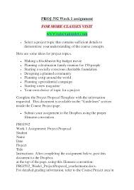 Project Proposal Outline Template Event Proposals Planning