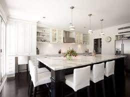 modern kitchen island with seating. Modern Kitchen Island With Seating Setsdesignideas Lynn  Tables Modern Kitchen Island With Seating I