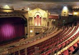 Meyer Theater Tickets Meyer Theater Green Bay Meyer Theater