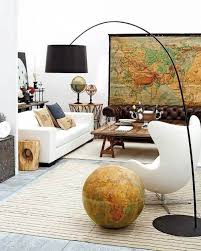 Best Lamps Living Room Images Amazing Design Ideas Siteous - Livingroom lamps