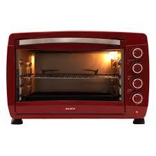 <b>Мини</b>-<b>печь AVEX TR</b> 450 MRСL — купить в интернет-магазине ...