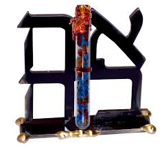 traditional jewish gifts jewish gifts judaica gifts wedding gl mezuzah