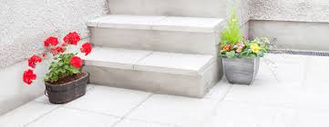 concrete paving flags slabs northern