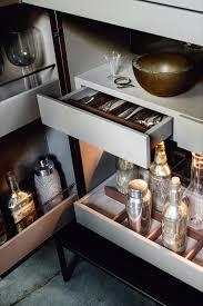 Winston Cabinet Bar Muebles De Diseño Architonic