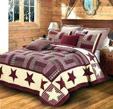 oversized cal king comforter oversized king quilts brilliant king quilt sets quilts king bedspreads sets king duvet