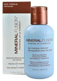 mineral fusion eye makeup remover 34 fl oz 2pc see this great