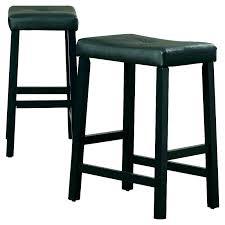 black wood counter stools black wooden bar stools black bar stools counter height black bar stools black wood counter stools