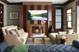 The Best Interior Designers In Boston With Photos Stunning Interior Design Programs Boston Set
