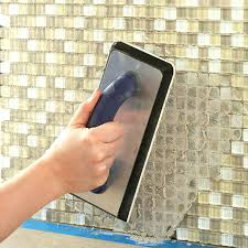 install glass tile backsplash popular of installing glass tile install a kitchen glass tile install glass