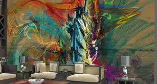 magnificent funky wall art ideas collection wall art and decor fancy funky wall art festooning wall on funky wall art australia with magnificent funky wall art ideas collection wall art and decor fancy