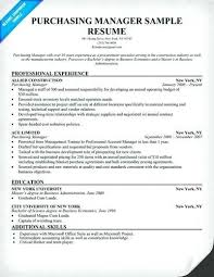 assistant purchasing manager resume sample speed paper writing  assistant purchasing manager resume sample speed paper writing r empire essay conclusion professional skills managerial clinica