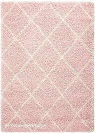 blush pink rug ikea brown rug pink