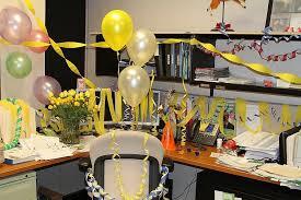 Office Birthday Happy Birthday Residential Finance Office Photo Glassdoor Co In