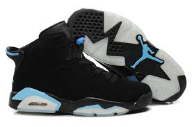 jordan shoes for girls black and blue. special air jordan retro 6 black white blue,jordan shoes for girls,jordan sneakers girls and blue