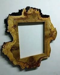 10 x 12 frame x frame oak burr frame x inches this is now sold burr
