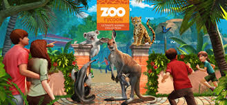 zoo. Plain Zoo The Wildly Popular Zoo Tycoon Series Gets Set To Crank Up The Excitement  Challenge And Fun Of Building Ultimate Zoo Let Your Imagination Run Wild  To S
