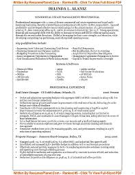 Top Resume Writing Top Top 10 Resume Writing Services And How To