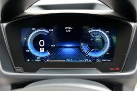 bmw i8 interior speedometer. Beautiful Bmw 2014 Bmw I8 Interior Speedometer Intended Bmw I8 Interior Speedometer M