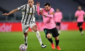 Inter, occhio: il Manchester City ha il contratto per Messi | Mercato