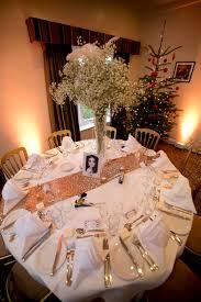 Wedding Decorations Re Wedding Series Table Decorations Lamb Bear